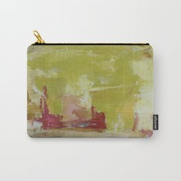 Sun twister Carry-All Pouch