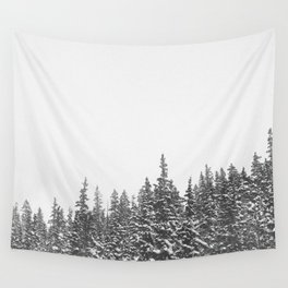 i-70 west Wall Tapestry