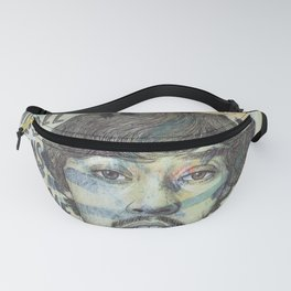 Pedro - Your Wildest Dreams Fanny Pack