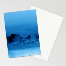 nightclouds Stationery Cards