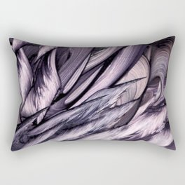 Ogoun Rectangular Pillow