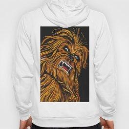 Chewbacca Hoody