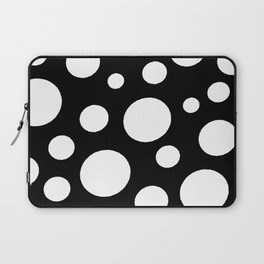 Store is no sore Laptop Sleeve