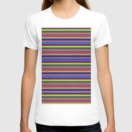 Peoples geek T-shirt