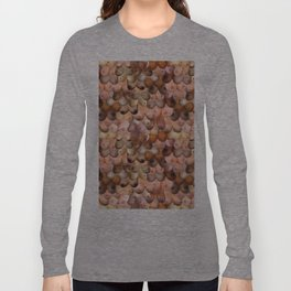 Titzilla Long Sleeve T-shirt