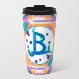 JBI-10 Travel Mug
