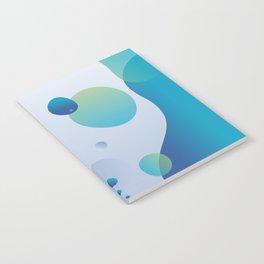 H2O Notebook