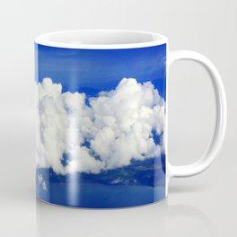 Up, Up and Away Coffee Mug