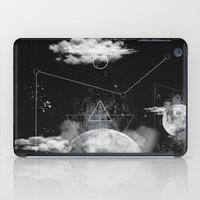 journey iPad Cases featuring Journey by Sushant Vohra