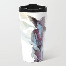 Cole Travel Mug