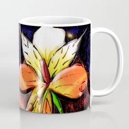 Temple of Commitment Coffee Mug