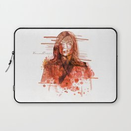 The Blacklist - Elizabeth Keen Laptop Sleeve