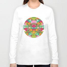 Collide 3.5 Long Sleeve T-shirt