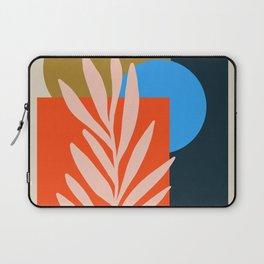 Abstract Art 39 Laptop Sleeve