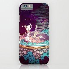 Sisters 4/5 Slim Case iPhone 6s
