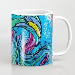 Swerve Royale Coffee Mug
