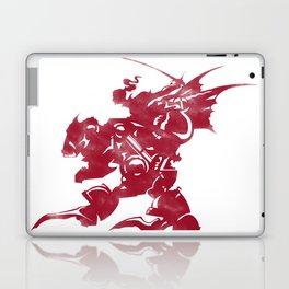 FINAL FANTASY VI Laptop & iPad Skin