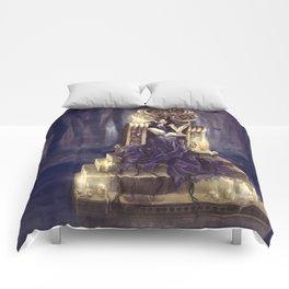 Storykeeper Comforters