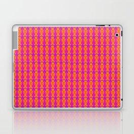 Bark III Laptop & iPad Skin