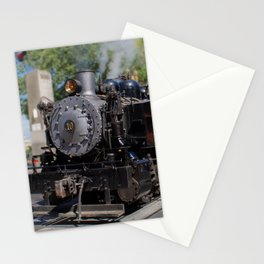 Granite Rock 10 Stationery Cards