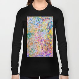 Jazz prescription 10 Long Sleeve T-shirt