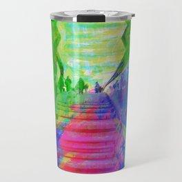 20180325 Travel Mug