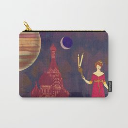 Hekate Carry-All Pouch