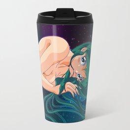 Urusei Yatsura Travel Mug