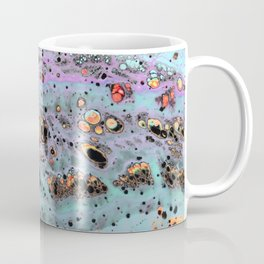 Bang Pop 73 Coffee Mug