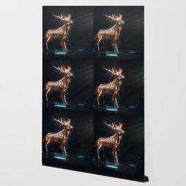 Vestige-7-36x24 Wallpaper