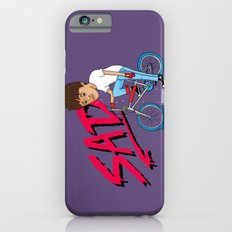 Sad iPhone 6s Slim Case