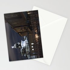 American Brewery Stationery Cards