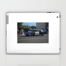 mayberry Laptop & iPad Skin