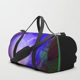 Hot Love Duffle Bag