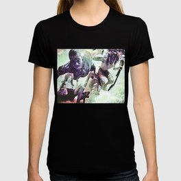 Swim good T-shirt