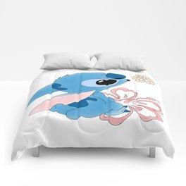 Aloha 626 Comforters