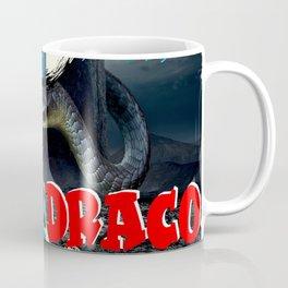 draco malfoy 2020 Coffee Mug