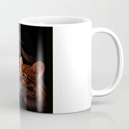 Bestia Coffee Mug
