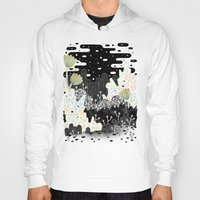 trippy Hoodies featuring Into the Unknown... by LordofMasks