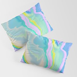 So Many Ways to be Wicked - Descendants Pillow Sham