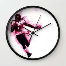 10 Point Underdogs - Fast As **** Wall Clock