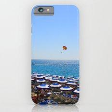 Nice Slim Case iPhone 6s