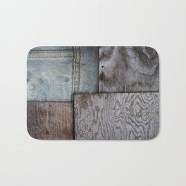 Covers Bath Mat