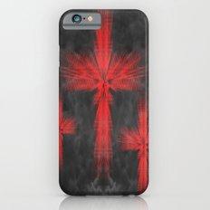 3 Crosses iPhone 6s Slim Case