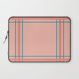 Decor Pattern 1.3 Laptop Sleeve