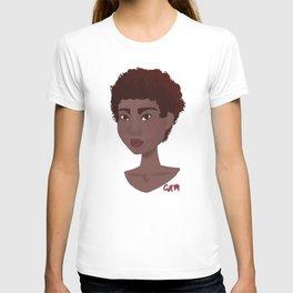 Sianna T-shirt