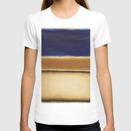 Rothko T-shirt