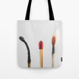 and now Tote Bag