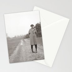 Anya (Nashville) Stationery Cards