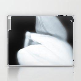 Caressing spring Laptop & iPad Skin